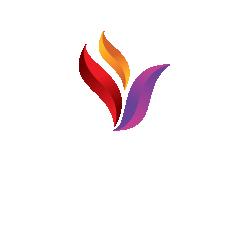 Sevonia